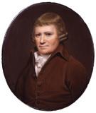 Samuel Whitbread the Elder