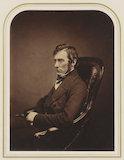 Sir Joseph Dalton Hooker