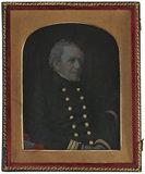 Sir Joseph Nias