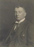 Sir Henry Hake