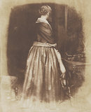 Marian Murray