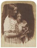 Jane Webster (née Binny); Mrs Marrable (née Binny)