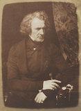 Sir John McNeill