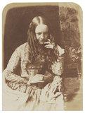 Justine Gallie (née Monro)