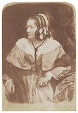 Anna Brownell Jameson (née Murphy)