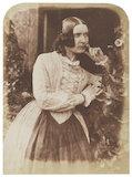 Patricia Orr (née Morris)