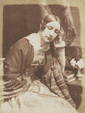 Elizabeth (née Rigby), Lady Eastlake