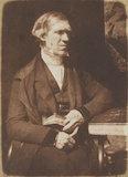 J. Finlay Macallister