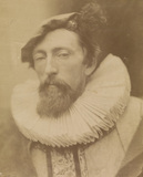 John Evan Hodgson
