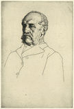 Thomas Graham Balfour