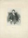 Robert Barnewall