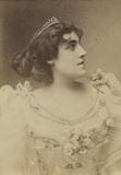 Julia Emilie Neilson