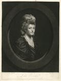 Margaret Beaumont (née Willes), Lady Beaumont