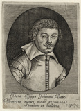 John Bate