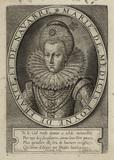 Marie de Medici of France