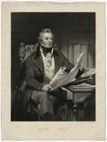 Richard Berens