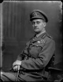 Sir Charles Macpherson Dobell