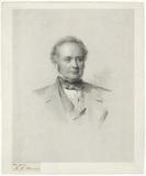 Robert Willis Blencowe