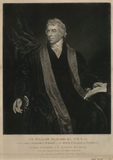 Sir William Blizard