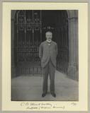 Charles Beilby Stuart-Wortley, 1st Baron Stuart of Wortley