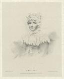 Henrietta Maria Bowdler