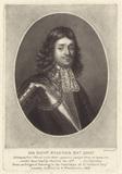 Sir Richard Stayner