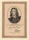 Sir John Danvers