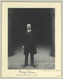 Sir Henry Simpson Lunn