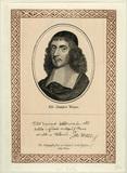 Sir James Ware