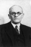 Sir Claude Edward Marjoribanks Dansey