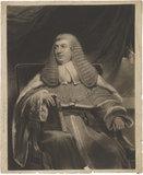 William Draper Best, 1st Baron Wynford, when Sir William Best