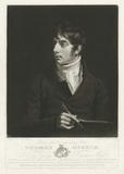 Thomas Girtin