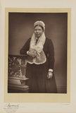 Godiva Marian Thorold