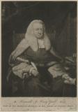 Sir Henry Gould