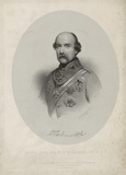 Sir William Fenwick Williams, 1st Bt
