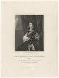 Thomas Wriothesley, 4th Earl of Southampton