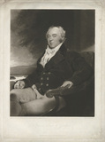 Francis North, 4th Earl of Guilford