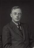 Arthur John Allmand
