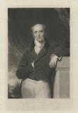 Charles Grey, 2nd Earl Grey