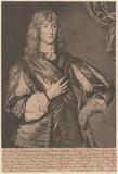 John Belasyse (Bellasis), 1st Baron Belasyse of Worlaby