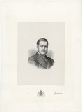 Victor Alexander Grosvenor, Earl Grosvenor