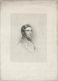 Henry Fitzmaurice Hallam