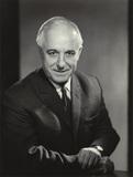 Sir Ronald Gilbert Baskett