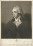 Charles Francis Greville