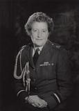 Dame (Mary) Henrietta Barnett