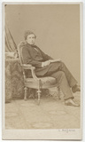 (Ferdinand) Philipp Maria August Raphael, 2nd Prince of Saxe-Coburg-Gotha-Koháry