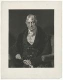 Charles Hammersley