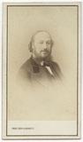 Giovanni Matteo de Candia (Mario)