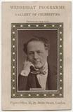 Henry Compton (Charles Mackenzie)