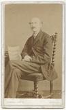 Wilhelm Kuhe